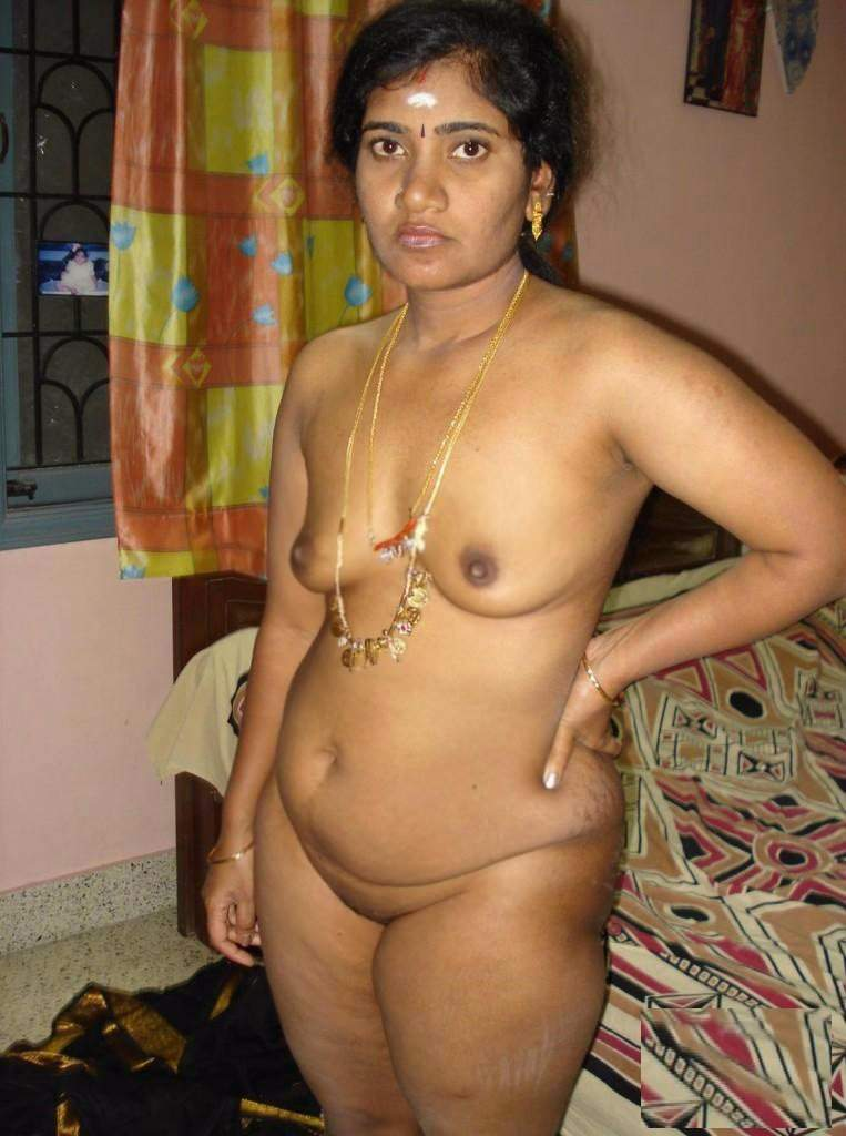 aunty xxx dress Chennai without