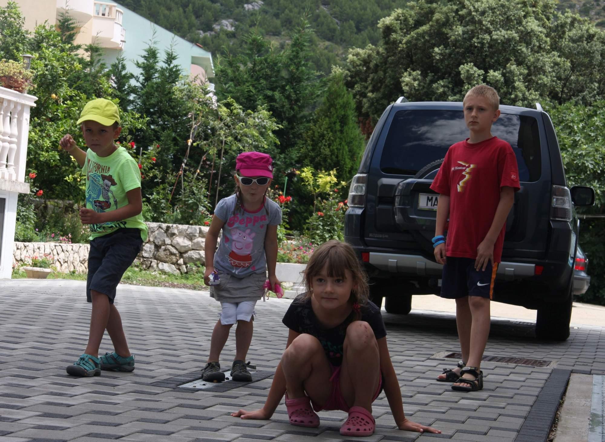 deti rajce.ru.2