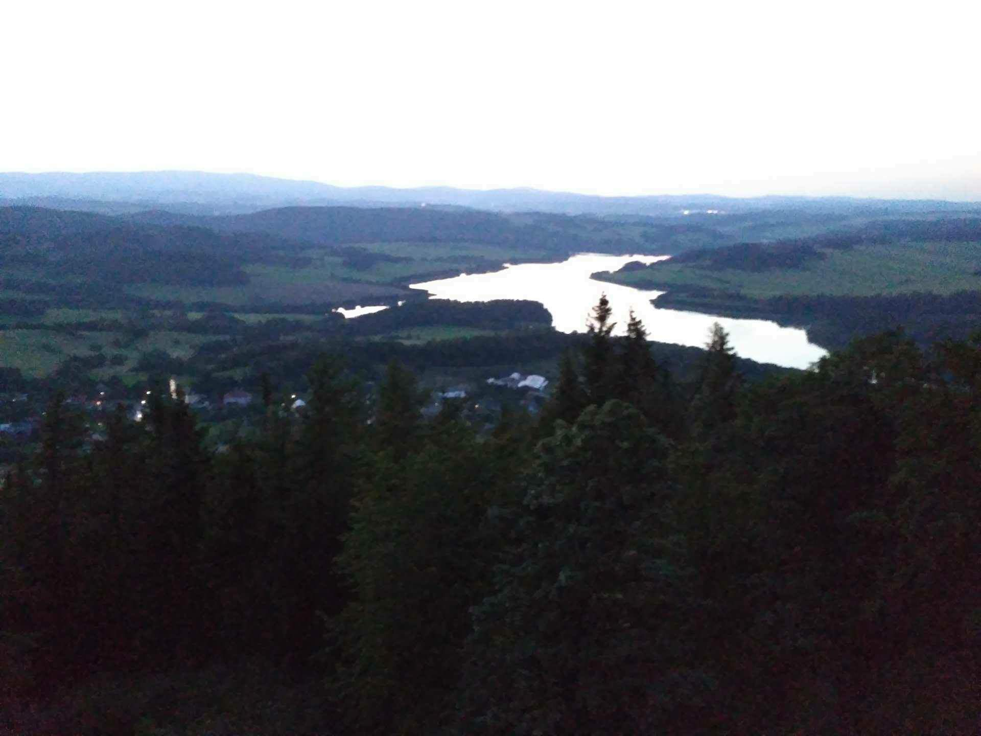 Farníček - Třanovice Hnojník - foto