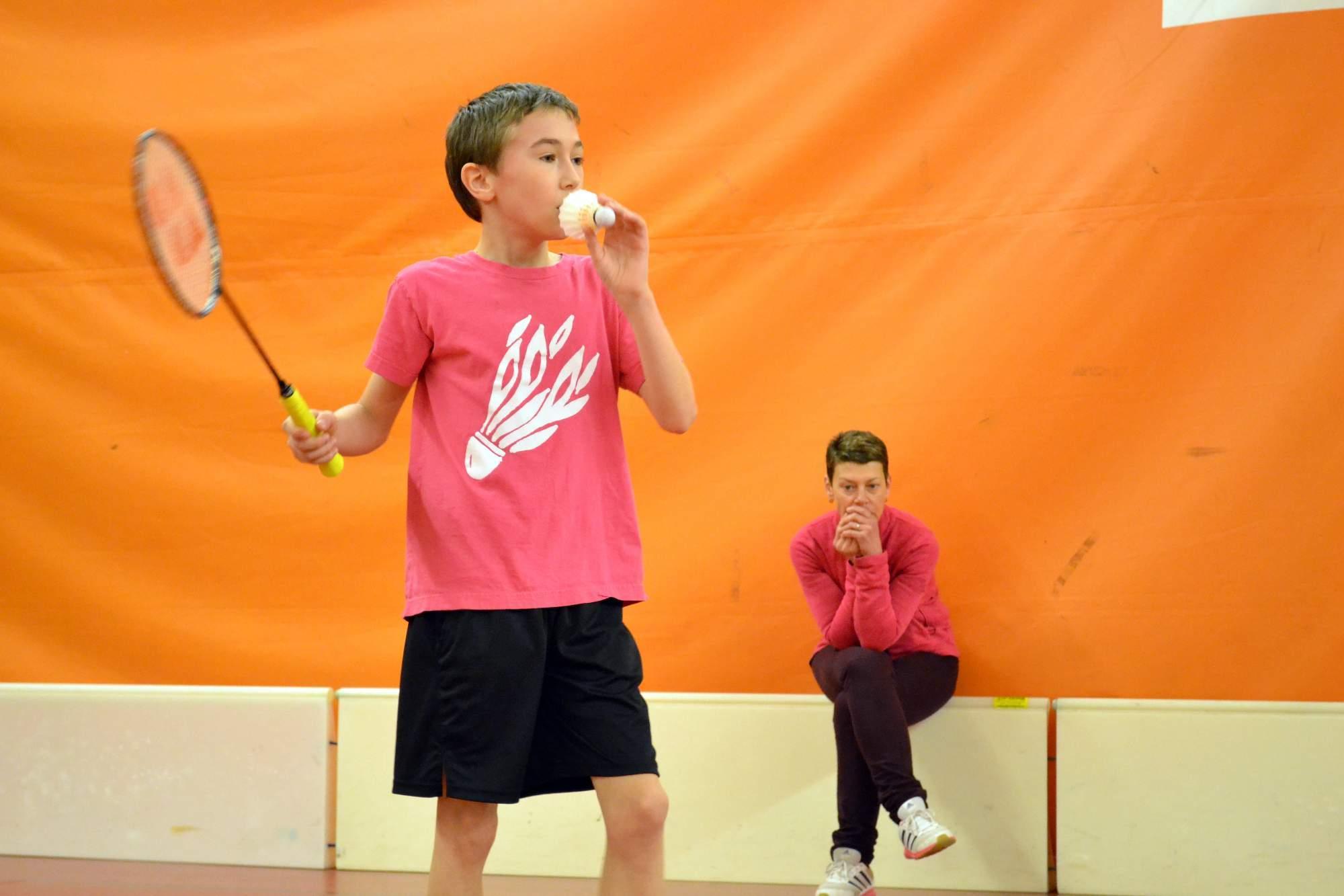 GPC U13: Kryštof získal 2. a 5. místo na turnaji Open v Přerově