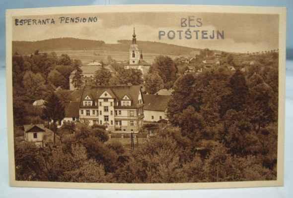 cca 1930 - ĉ. 1930