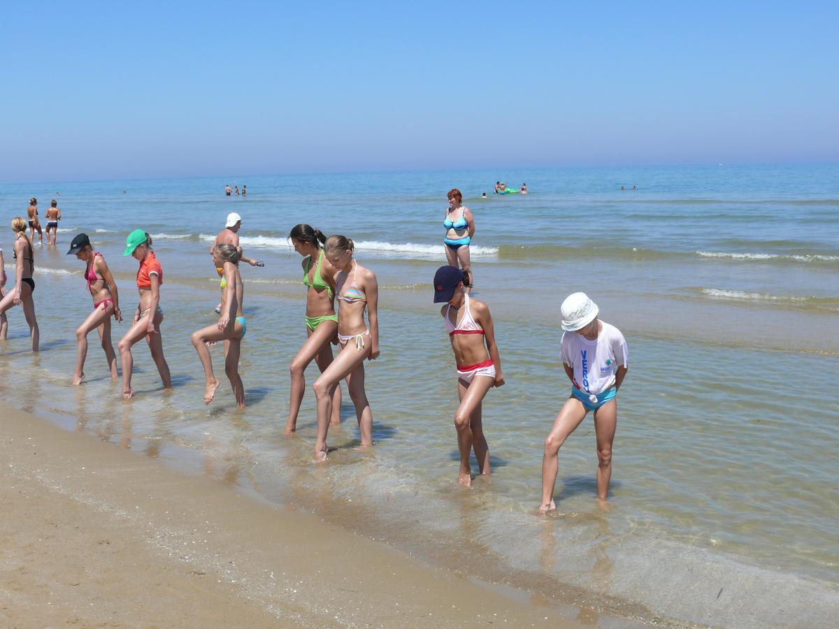 rajce idnes cz beach esterka5.rajce.idnes.cz - urlscan.io