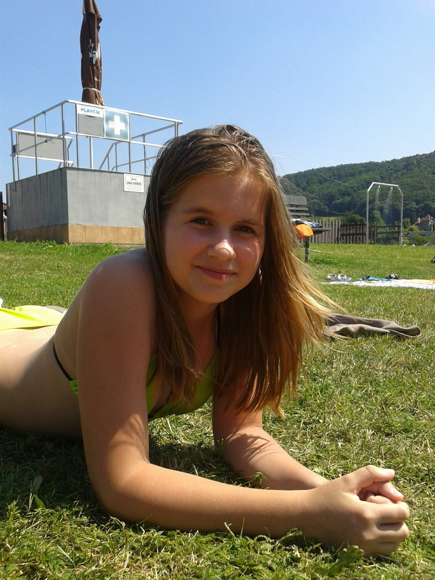 Boy Pipi Images Usseek Com Nude Picture | BLueDols