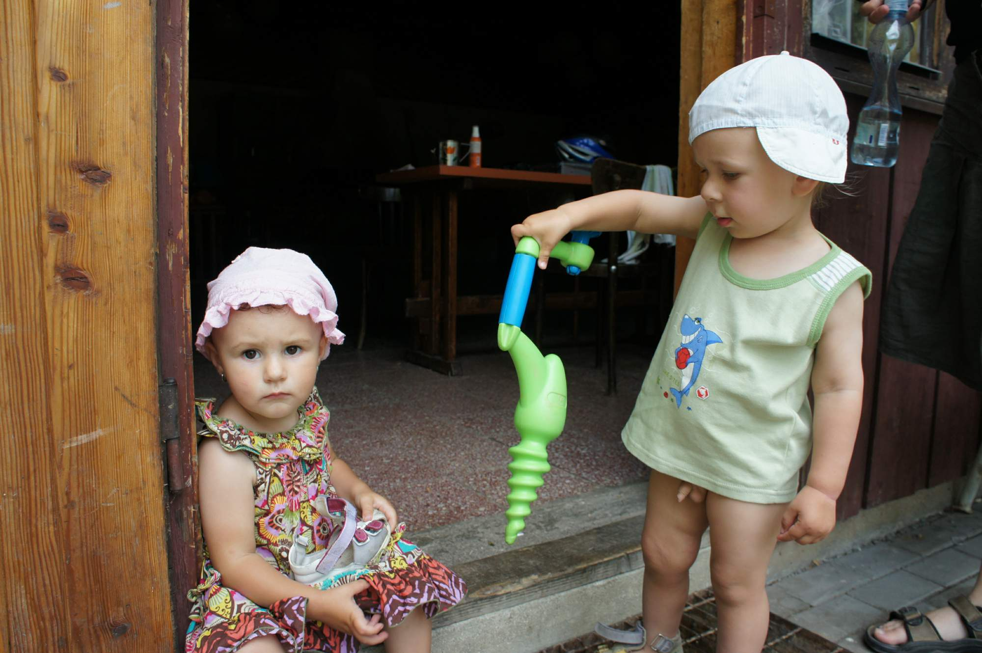 .rajce.idnes.cz girl children 5