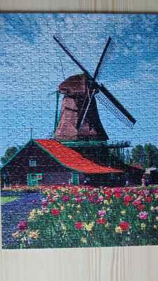 vejunta | puzzle