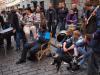 Navigators a fans - photo by © Michal Hanisch, 2009