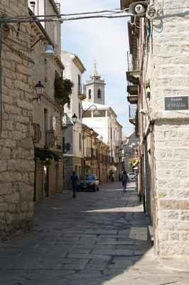 Sant Antonio di Gallurna